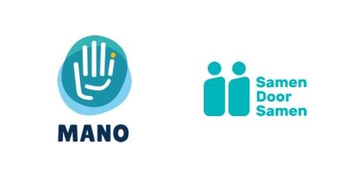 Samen Programmeren Stichting Mano